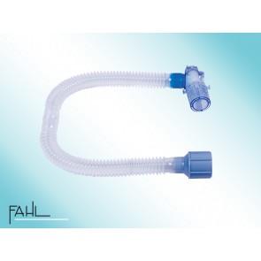 HUMIDONEB® FLEX catheter mount