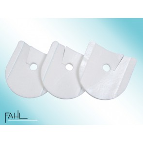 SENSOTRACH® 3-Plus SLIT