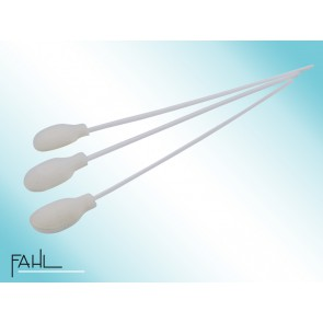 OPTIBRUSH® SWAB XL