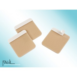 TRACHEOSTOMA-FIX® L beige