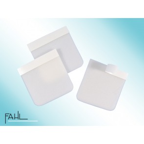 TRACHEOSTOMA-FIX® L white