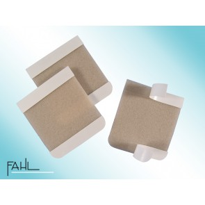TRACHEOSTOMA-FIX® PLUS S beige