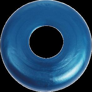 LARYVOX® STYLE CAP round Blauw