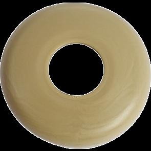 LARYVOX® STYLE CAP