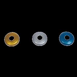 LARYVOX® STYLE CAP round Set
