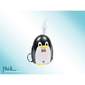 NEBUJUNIOR® Penguin