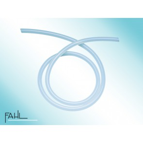 TRACHFLOW® Silicone suction tube S