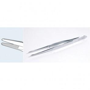 Moorfields Pincetten Disposable – AO-SA12 – Verpakt per 120 stuks