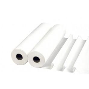 Plastic beschermfolie voor behandeltafel - DDR-01