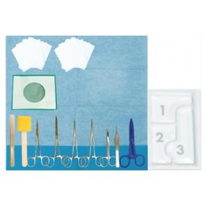 Circumcisie set - DK-602