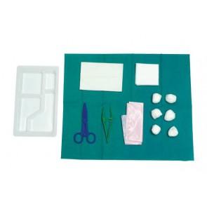 Wondverzorgings set - DK-909