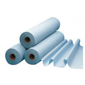 Plastic beschermfolie voor behandeltafel - DRP-01A