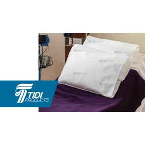 TIDIShield ™ Disposable Kussenslopen - 6355