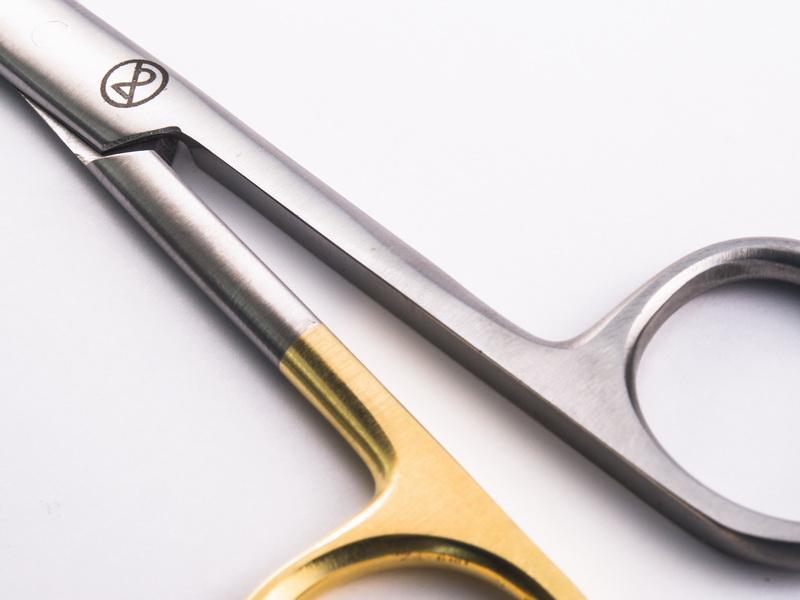 disposable instrumenten
