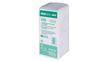 Overige Medische Producten - medical disposables store MDS