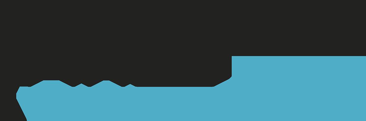 FAHL logo