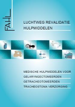 nederlandse fahl catalogus